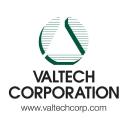 Valtechrporation