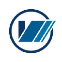 Valtech Fabrication inc