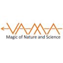 VAMA, Inc