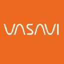 Vasavi Power Services