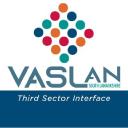 VASLAN - South Lanarkshire Integration Care Fund