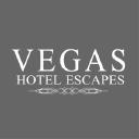VegasHotelEscapes.com