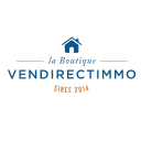 Vendirect'immo