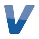 VentureDNA