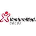 Venture Med Group