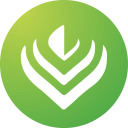 Veridium Labs