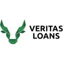 Veritas Loans