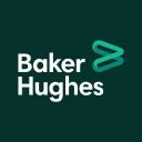 Veros Systems