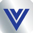 VersaVault