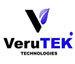 VeruTEK Technologies