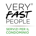 Very Fast People