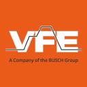 Vacuum Furnace Engineering