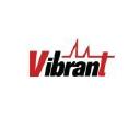 Vibrant Corporation