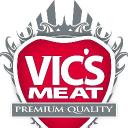 Vic's Premium Quality Meat