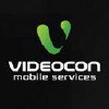 Videocon d2h Limited logo
