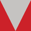 VinaCapital Investment Management