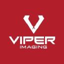 Viper Imaging