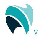 Virteasy Dental