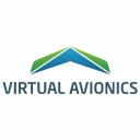 Virtual Avionics