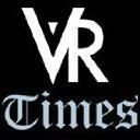 Virtual Reality Times
