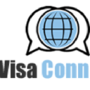 Visa Connect Limited