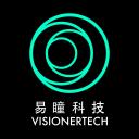 VisionerTech