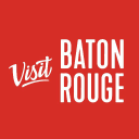 Baton Rouge Areanvention