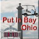 Put-in-Bay Visitors & Convention Bureau