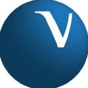 Vista Retail Support