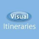 Visual Itineraries
