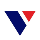 Vitac Corporation
