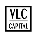 VLC Capital