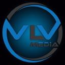 VLV Media