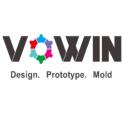vowin model design co.ltd