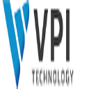 VPI Technology