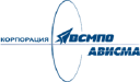 VSMPO-AVISMA