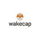 WakeCap Technologies