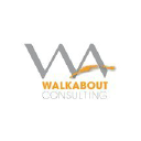 WALKABOUT CONSULTING
