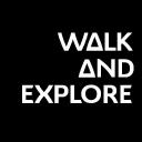 Walk and Explore