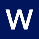 Wandercraft logo