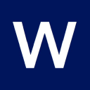 Wandercraft's logo