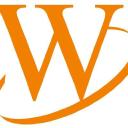 Warwick Legal Network