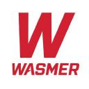 The Wasmer Company