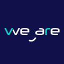WeAre - The Virtual Engineering Base
