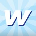 Weatherbase