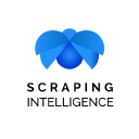 Scraping Intelligence