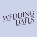 Weddingdates