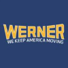 Werner Enterprises, Inc. logo