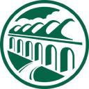 West Lothian Development Trust