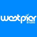 West Pier Studio
